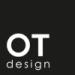 http://Logo%20OT%20Design%20ontwerpt%20realiseert%20en%20produceert%20interieurconcepten